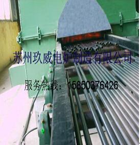 苏州托辊炉厂家