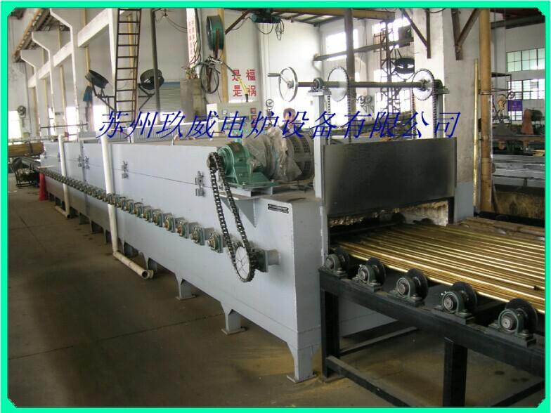 武汉电炉厂家