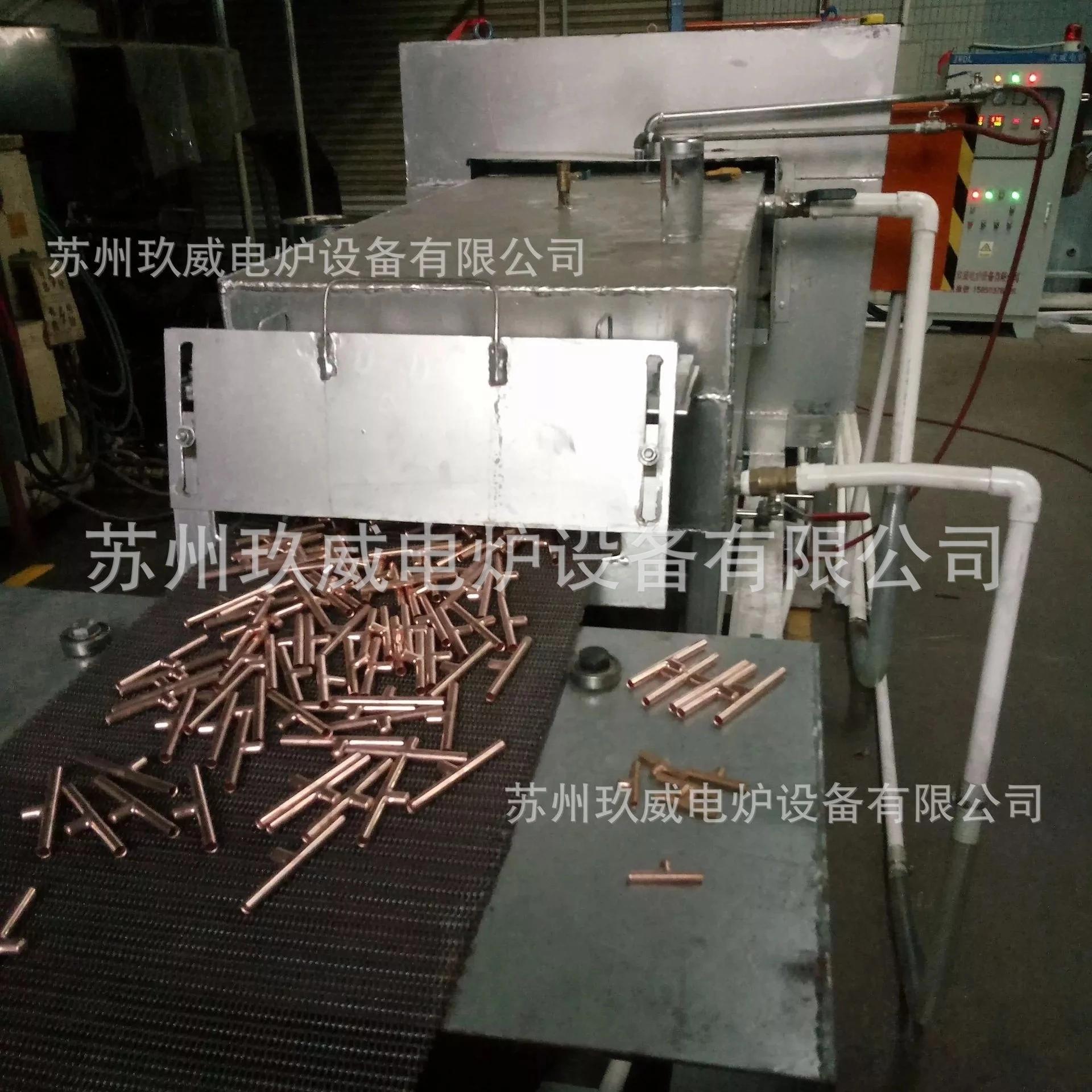 http://www.szjwdl.cn/data/images/product/20190220115212_153.jpg