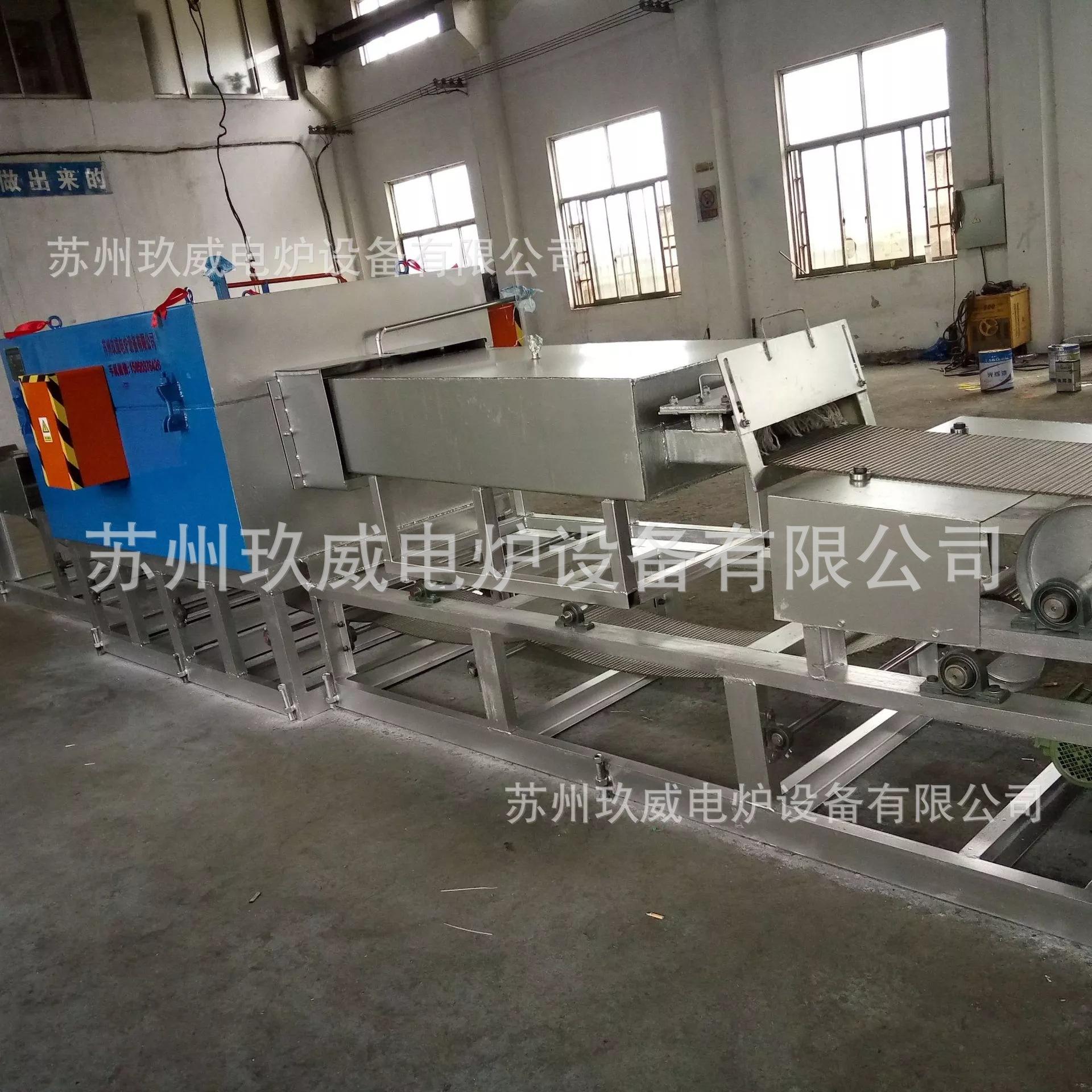 http://www.szjwdl.cn/data/images/product/20190220115215_915.jpg