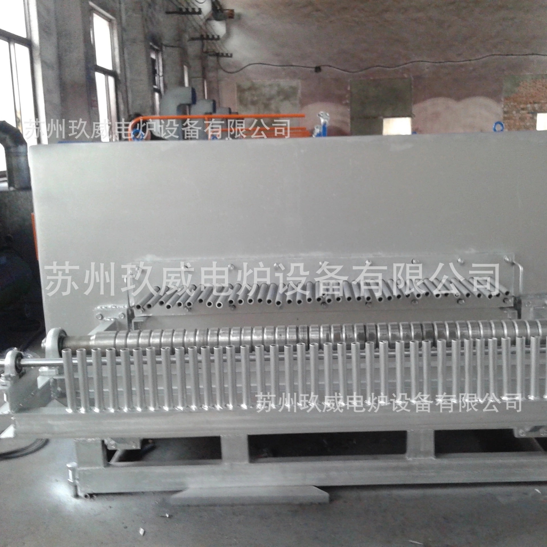 http://www.szjwdl.cn/data/images/product/20190220123407_867.jpg