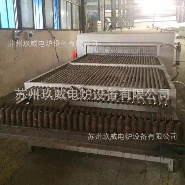 http://www.szjwdl.cn/data/images/product/20190220130017_267.jpg