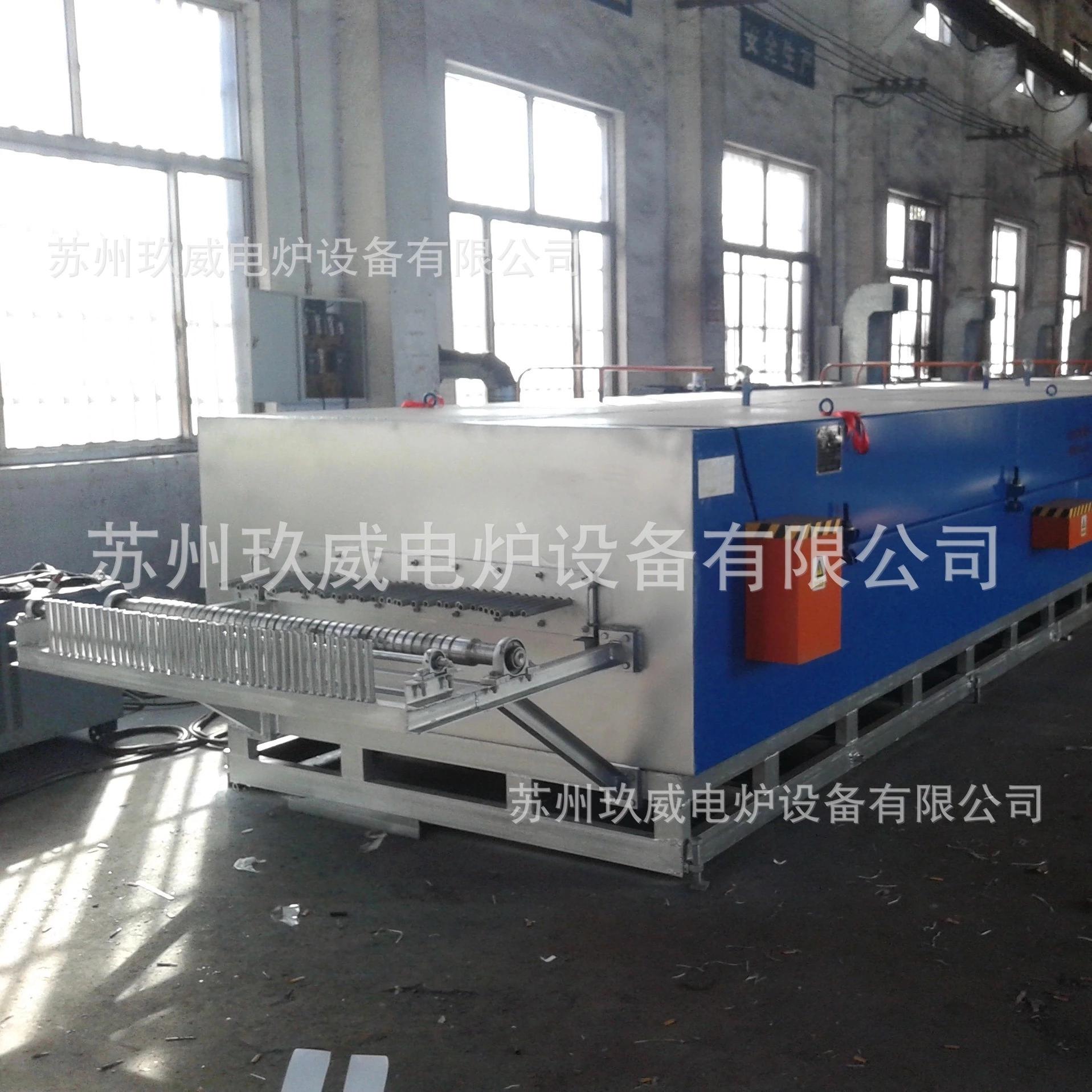 http://www.szjwdl.cn/data/images/product/20190220130434_253.jpg