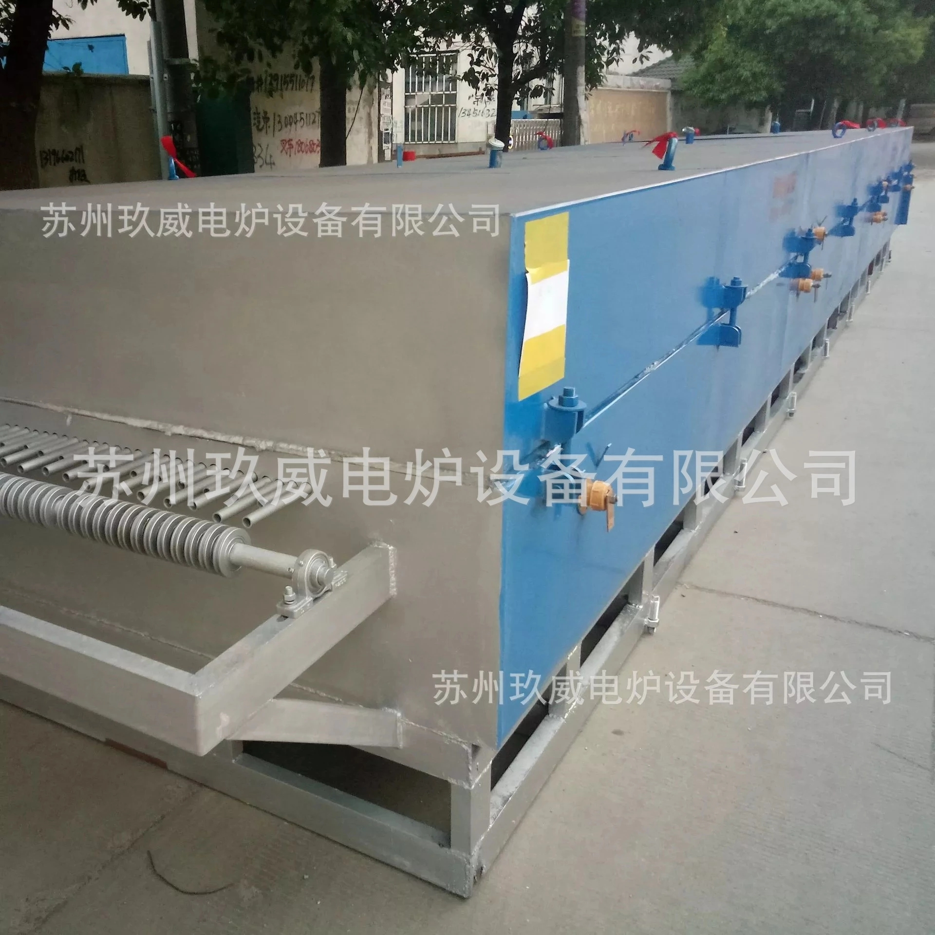 http://www.szjwdl.cn/data/images/product/20190220131106_999.jpg