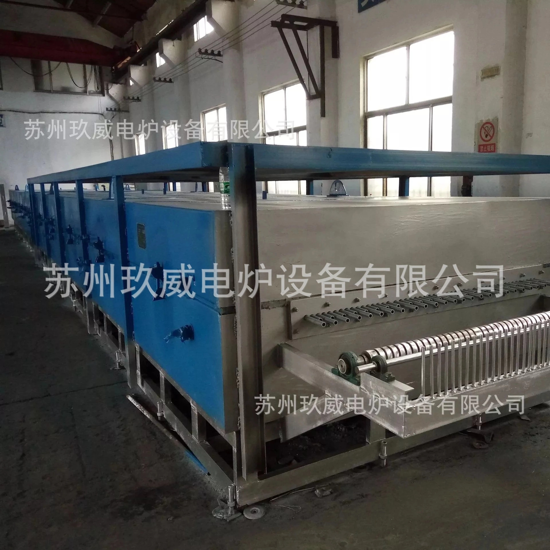 http://www.szjwdl.cn/data/images/product/20190220132047_209.jpg