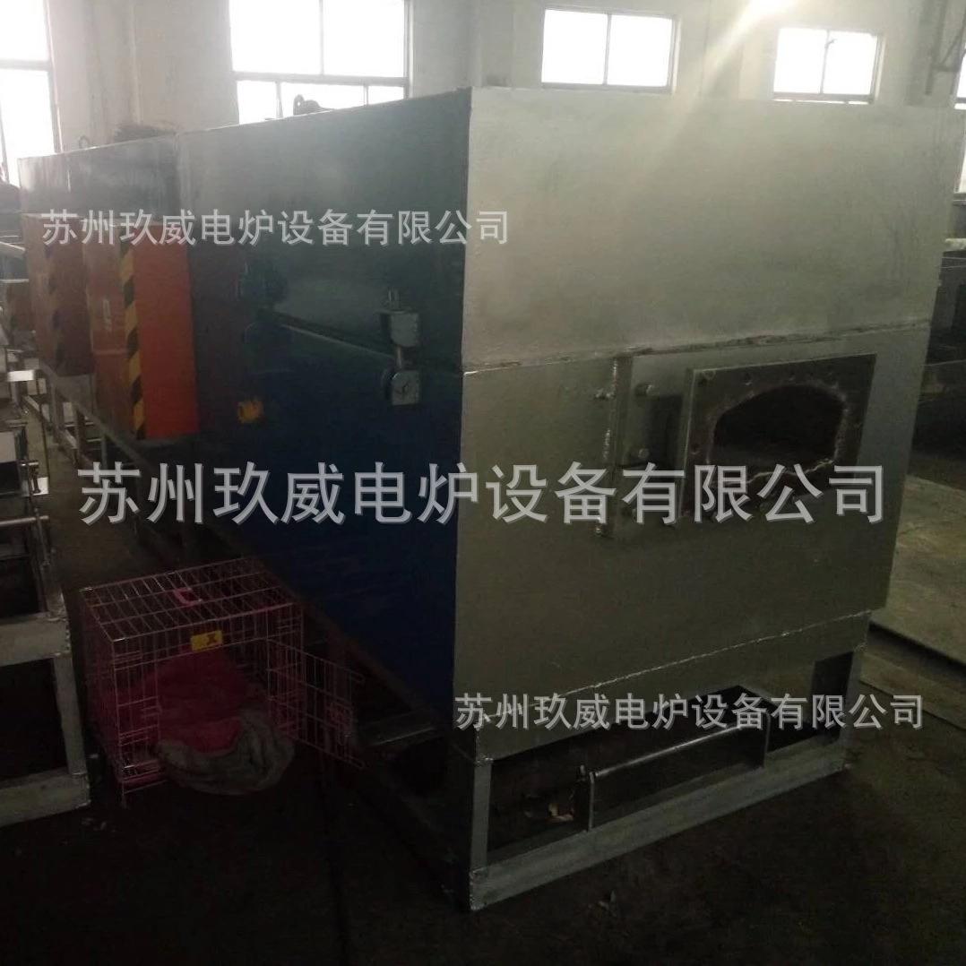 http://www.szjwdl.cn/data/images/product/20190221113756_483.jpg