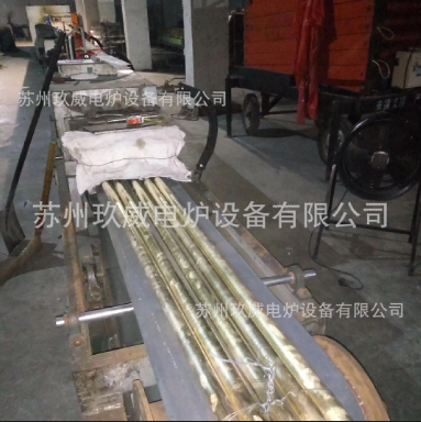 http://www.szjwdl.cn/data/images/product/20190221113809_913.png
