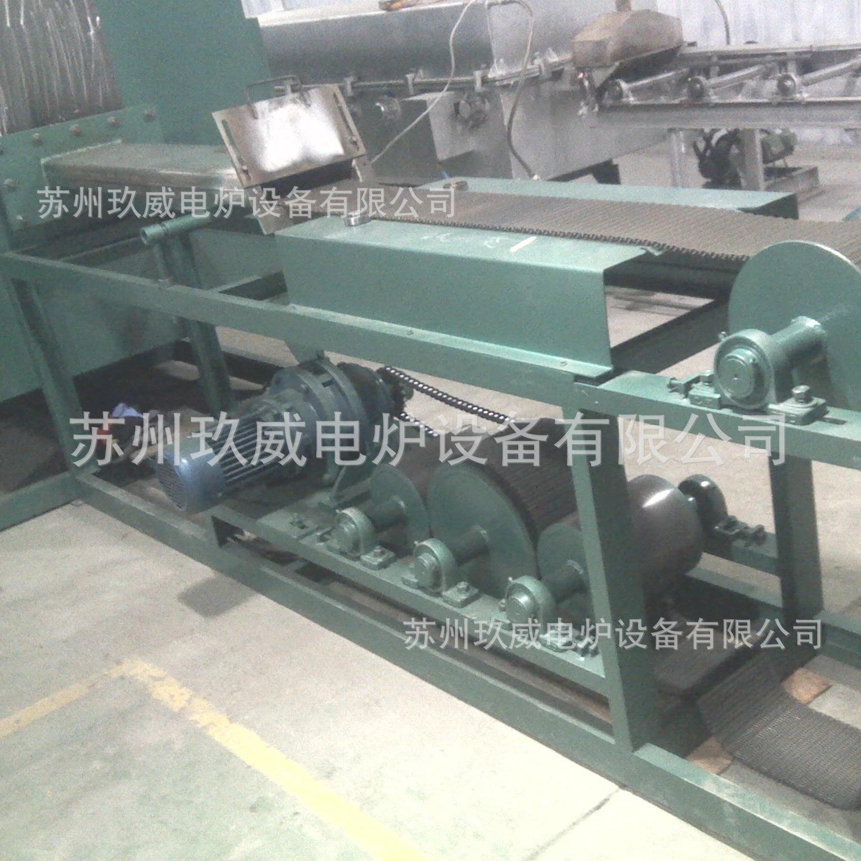 http://www.szjwdl.cn/data/images/product/20190221141600_465.jpg