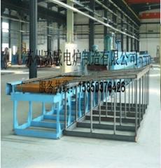苏州辊轴炉厂家