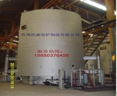 江苏罩式炉厂家
