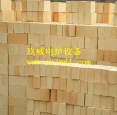 张家港耐火砖