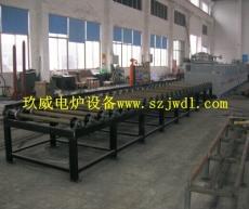 苏州电炉厂