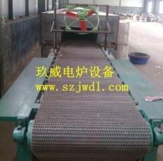 苏州工业炉