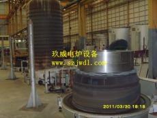 苏州工业电炉