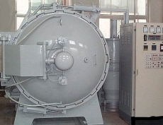 辽宁电炉厂家