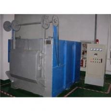 苏州新凌电炉厂