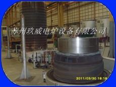 台湾电炉厂家
