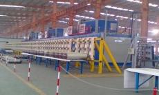 天津电炉厂家
