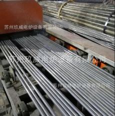 上海钢管无氧退火托辊炉